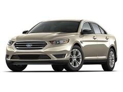 New cars, trucks, and SUVs 2018 Ford Taurus SE Sedan for sale near you in Pennsylvania