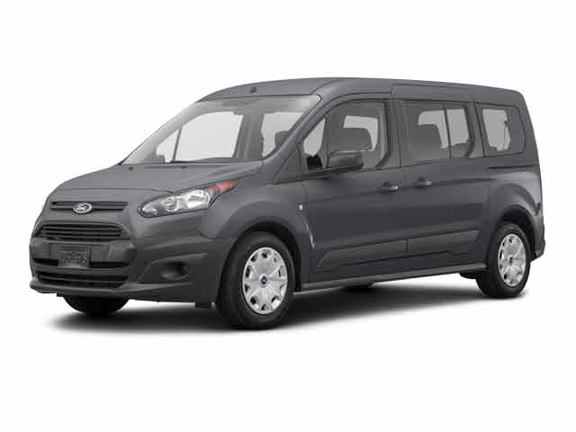 2018 ford transit connect wagon athens. Black Bedroom Furniture Sets. Home Design Ideas