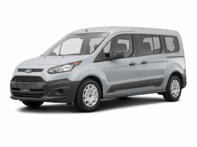 2018 ford transit connect wagon athens. Black Bedroom Furniture Sets. Home Design Ideas