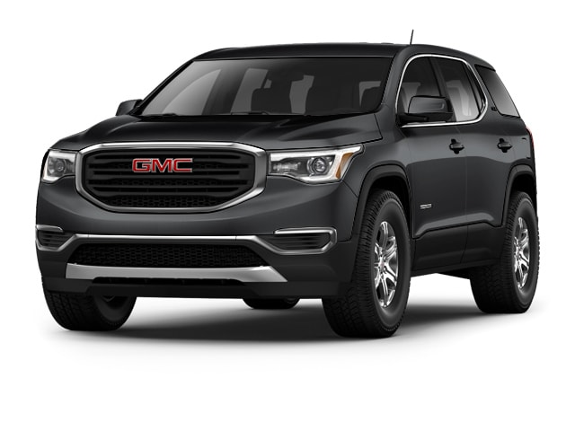 2018 gmc mineral metallic. interesting metallic mineral metallic inside 2018 gmc mineral metallic e