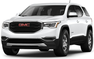 dealers maine me gmc bangor buick in hermon orono varney ellsworth