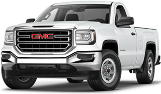 dealers gmc denail sierra gba maine auburn lee in model truck center showroom