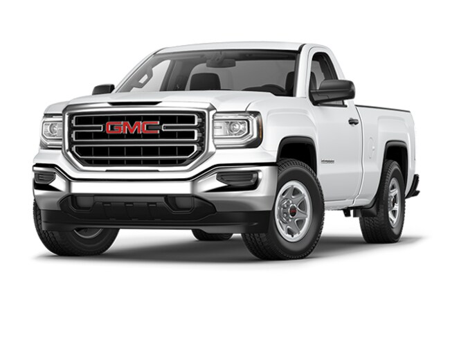 new 2018 gmc sierra 1500 for sale. Black Bedroom Furniture Sets. Home Design Ideas