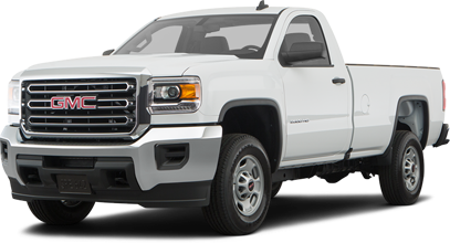 2018 Gmc Sierra 2500hd Incentives Specials Offers In Florence Ky