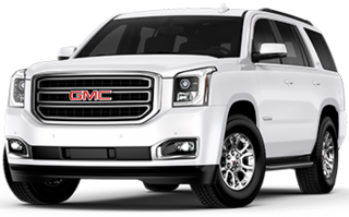 trucks jolly dealers new mall suvs sell gmc florida used john detail buy getprice car hampshire auto or massachusetts maine in cars