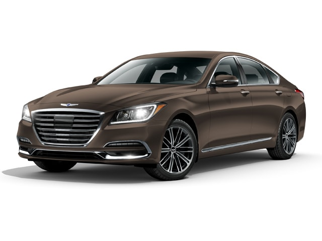 Long Hyundai in Chattanooga, TN treats the needs of each individual customer with paramount concern. We know that you have high expectations, and as a car dealer we enjoy the challenge of meeting and exceeding those standards each and every time.