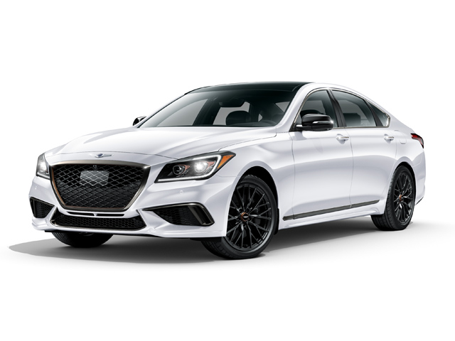 2018 genesis warranty. modren warranty 2018 genesis g80 33t sport sedan for genesis warranty