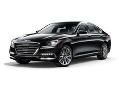 2018 Genesis G80 5.0 Ultimate Sedan DYNAMIC_PREF_LABEL_INVENTORY_LISTING_DEFAULT_AUTO_NEW_INVENTORY_LISTING1_ALTATTRIBUTEAFTER
