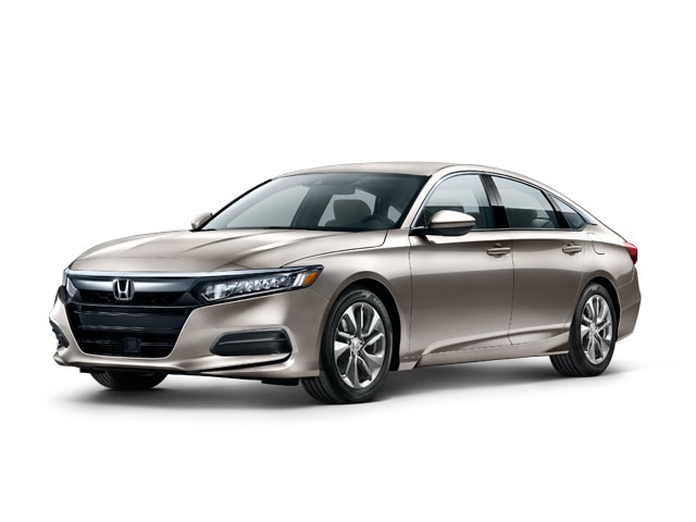 View Photos Watch Videos And Get A Quote On New 2018 Honda Accord In Bakersfield CA