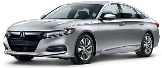 Elegant Brownu0027s Arlington Honda | Honda Dealer In Northern Virginia