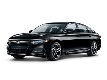 2018 Honda Accord >> New 2018 Honda Accord Sport 2 0t For Sale In Bakersfield Ca Near Valencia Delano Mcfarland Ca Vin 1hgcv2f37ja051701