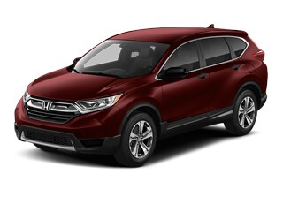 New honda cr v in spokane wa inventory photos videos for Honda dealers in washington state