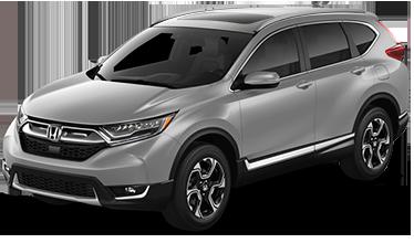 2019 Honda CR-V For Sale in Everett WA | Klein Honda in Everett