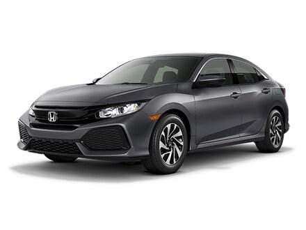 Lejeune Honda Cars New Honda Dealership In Jacksonville Nc 28546