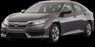 Honda Of Hayward