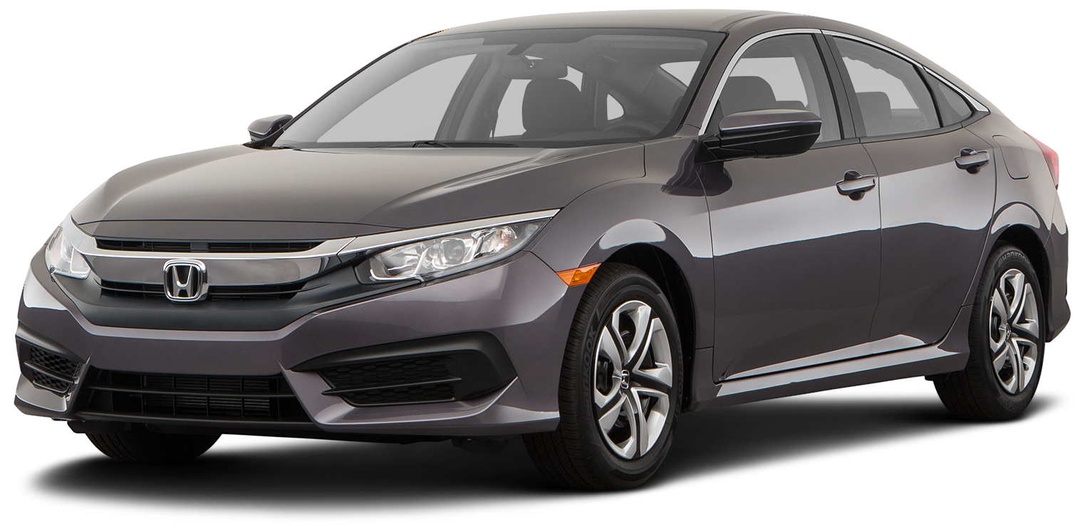 Honda Of Tysons Corner | New U0026 Used Car Dealership | Vienna, VA