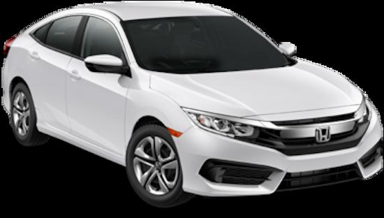 Image Result For Honda Odyssey Truck