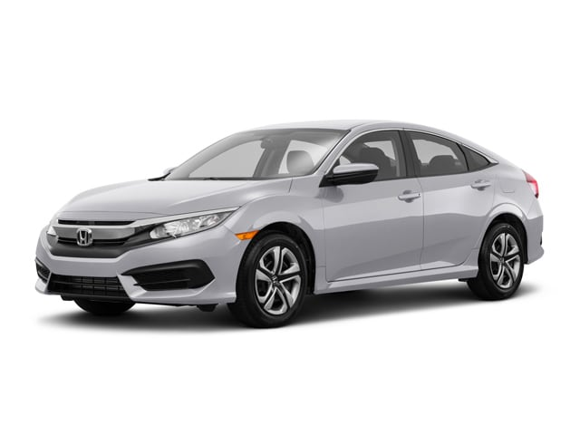 0 down honda leases zero down honda leases deland fl for Honda civic lease offers