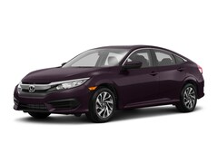 2018 Honda Civic EX Sedan DYNAMIC_PREF_LABEL_INVENTORY_LISTING_DEFAULT_AUTO_NEW_INVENTORY_LISTING1_ALTATTRIBUTEAFTER