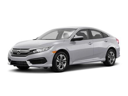 Crown Honda Greensboro Nc >> Crown Honda of Greensboro | New & Used Car Dealer serving ...