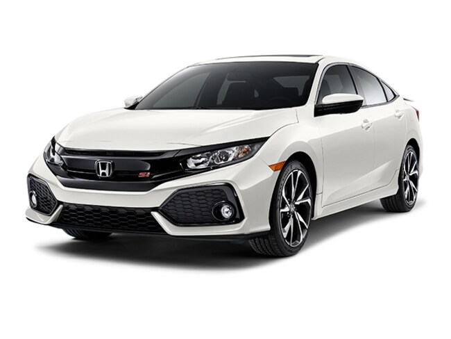 for colorado civic us sale or longmont en new stock htm hatchback lx lease denver sonic honda ga co