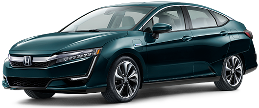 //images.dealer.com/ddc/vehicles/2018/Honda/Clarity%20Plug-In%20Hybrid/Sedan/trim_Touring_e25121/perspective/front-left/2018_46.png