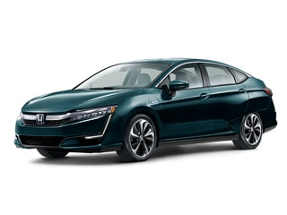 http://images.dealer.com/ddc/vehicles/2018/Honda/Clarity%20Plug-In%20Hybrid/Sedan/trim_Touring_e25121/still/front-left/front-left-320-en_US.jpg