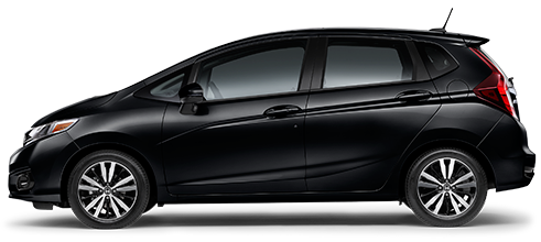2018 honda fit hatchback idaho falls