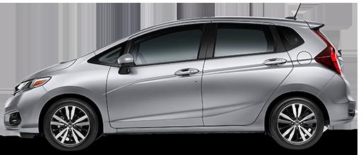 2018 honda vehicles. beautiful 2018 ex 2018 honda fit hatchback throughout honda vehicles