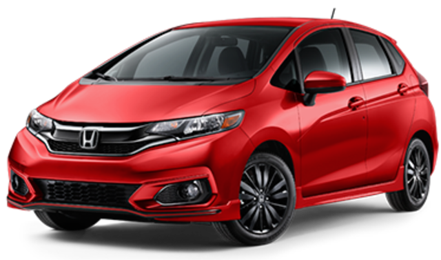 Honda dealer serving cincinnati fairfield west chester for Cincinnati honda dealers