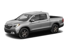 New Honda 2018 Honda Ridgeline RTL Truck Crew Cab for Sale in Orlando, FL