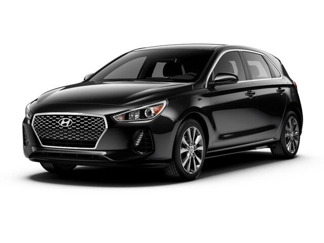 2018 Hyundai Elantra Gt Hatchback In Houston Specs