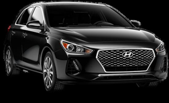 Sansone Hyundai | New & Pre-Owned Hyundai Dealer | Avenel, NJ