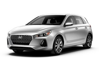in price salem of on road get cars hyundai images grand