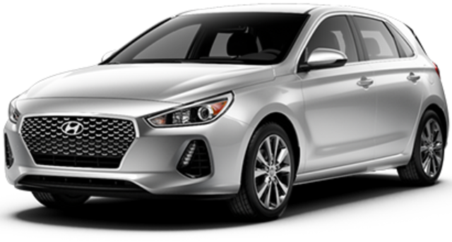 New And Used Hyundai Dealer Gonzales Ralph Sellers Hyundai