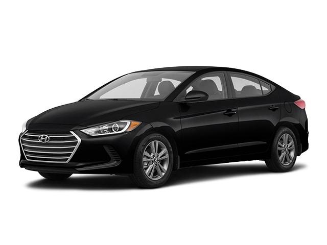 Poway Hyundai | New Genesis, Hyundai dealership in Poway ...