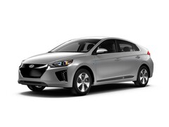 2018 Hyundai Ioniq EV Electric Hatchback For Sale in Claremont, CA