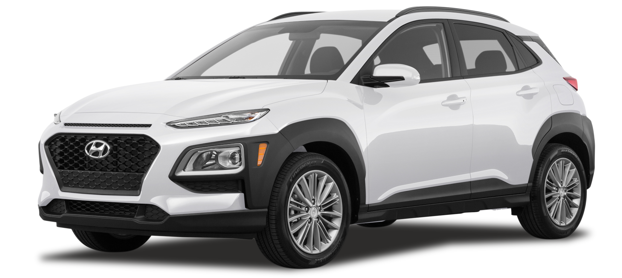 2018 hyundai kona incentives specials offers in monroe nc. Black Bedroom Furniture Sets. Home Design Ideas