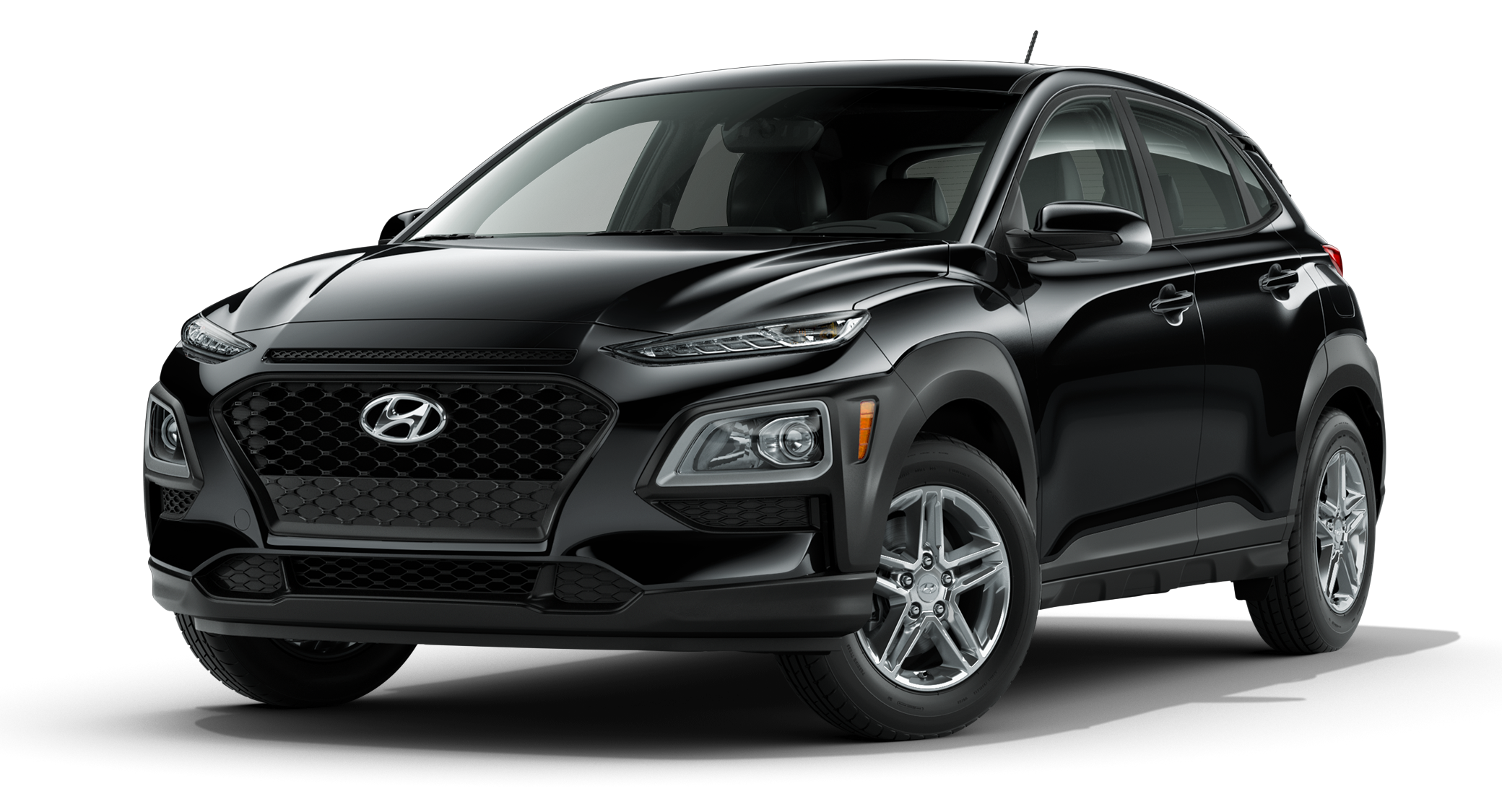 2018 hyundai kona incentives specials offers in wilkes. Black Bedroom Furniture Sets. Home Design Ideas