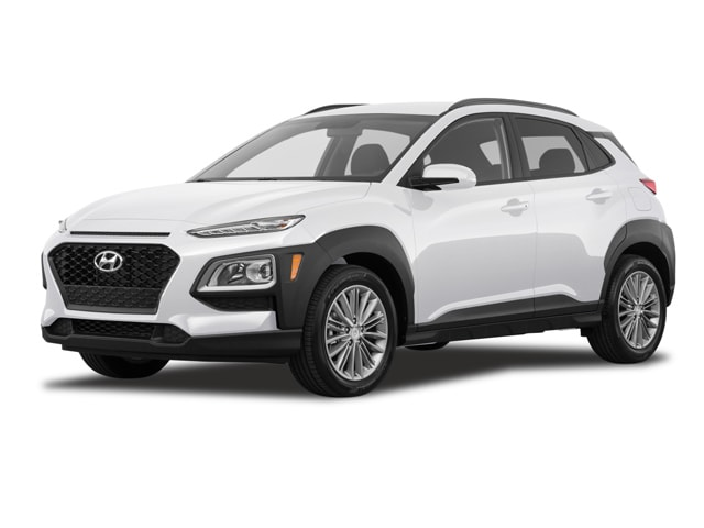 Inver Grove Hyundai Lease for Less