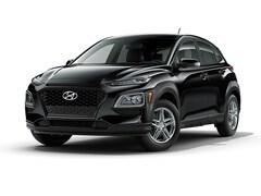 2018 Hyundai Kona SE SUV