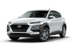 2018 Hyundai Kona SE SUV for Sale Near Los Angeles