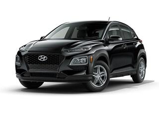 2018 Hyundai Kona SE 2.0L Auto Sport Utility