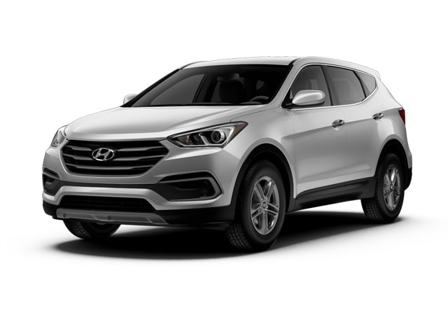 2018 hyundai santa fe sport suv albuquerque. Black Bedroom Furniture Sets. Home Design Ideas