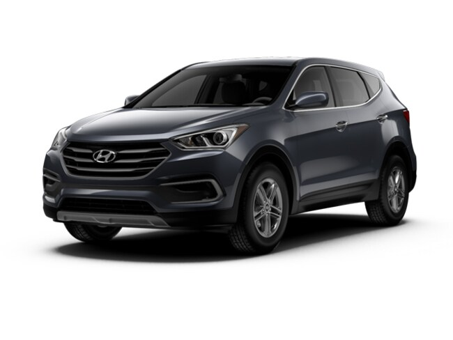 santa so hyundai in ultimate sharp sante spacious the cargo meet much fe review sport space safe