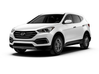Buy a 2018 Hyundai Santa Fe Sport 2.4L SUV in Cottonwood, AZ