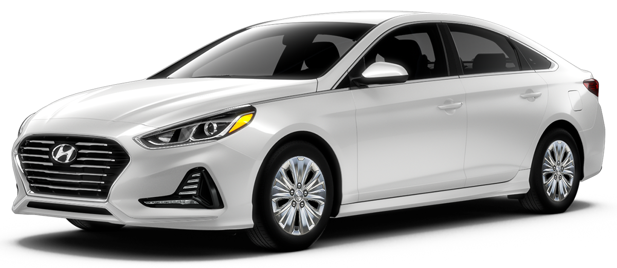 Hyundai Of Somerset >> 2018 Hyundai Sonata Hybrid Incentives, Specials & Offers in Somerset KY