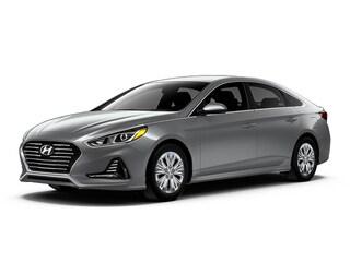 New 2018 Hyundai Sonata Hybrid SE Sedan KMHE24L3XJA085711 for sale near Fort Worth, TX at Hiley Hyundai