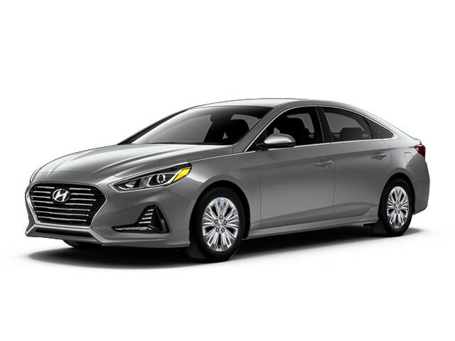 Test Drive This 2018 Hyundai Sonata Hybrid SE Sedan Call 888 832 7356 To Get Started