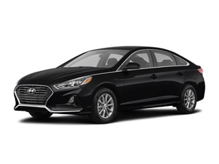 hyundai sonata in the charlotte area modern hyundai of concord. Black Bedroom Furniture Sets. Home Design Ideas